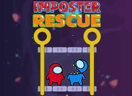 Imposter Rescue
