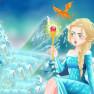 Snow Queen 5